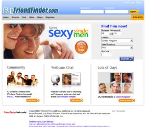 adult dating website reviews